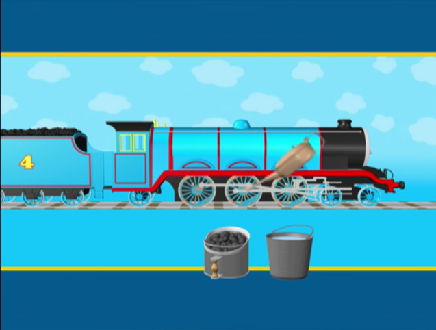 File:What'sWrongwiththeEngines5.PNG