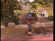 WrongRoadUKtitlecard