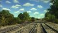 Thumbnail for version as of 16:27, September 24, 2015