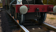 Sodor'sLegendoftheLostTreasure142