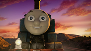Sodor'sLegendoftheLostTreasure503