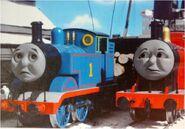 Thomas'FrostyFriend1