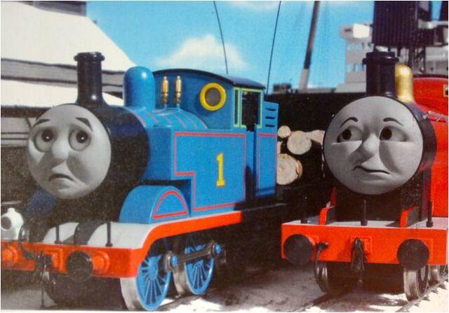 File:Thomas'FrostyFriend1.jpg