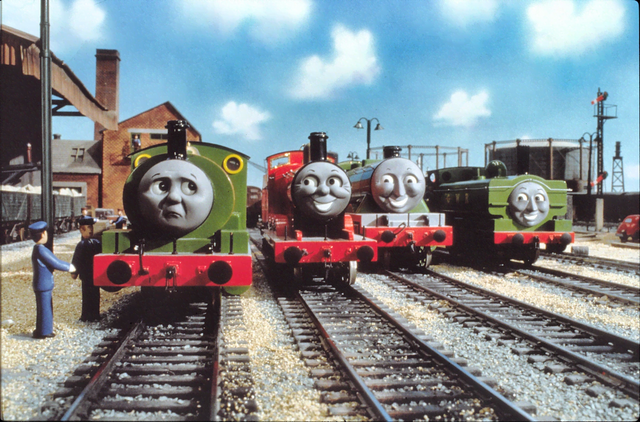 File:Thomas,PercyandtheDragon16.PNG