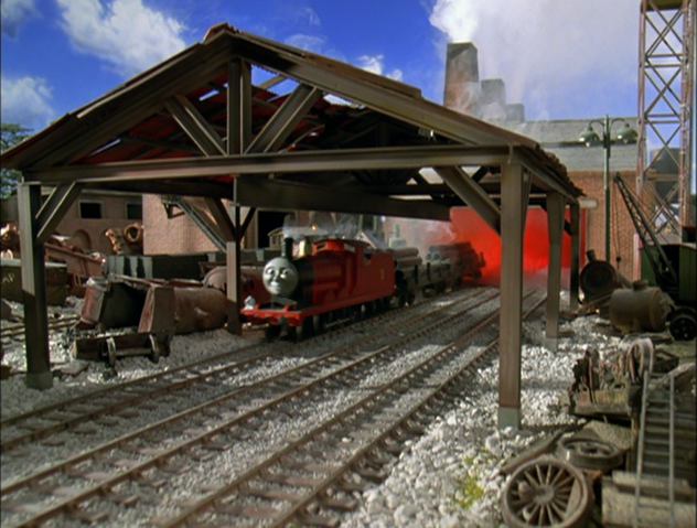 File:ThomasAndTheMagicRailroad531.png