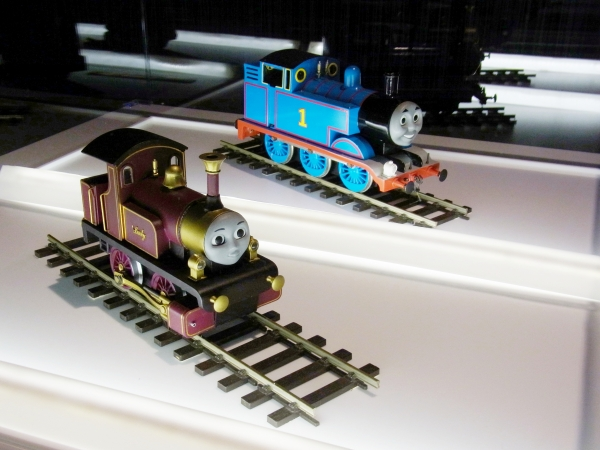 File:ThomasLadyJapan.jpg
