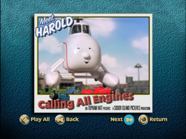 File:CallingAllEngines!DVDCharacterGallery11.png