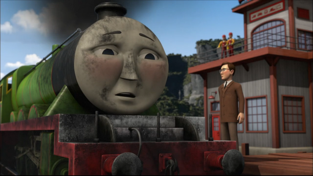File:Henry'sHappyCoal47.png