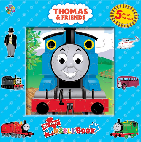 File:MyFirstPuzzleBook1.png
