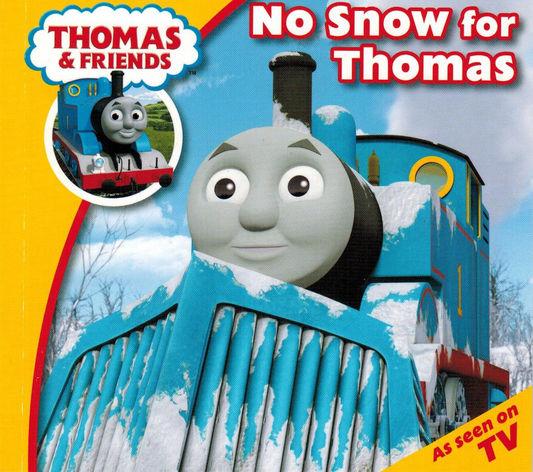 File:NoSnowForThomas(book).png