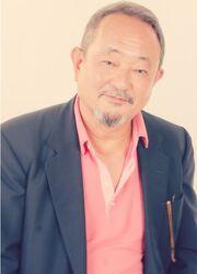 RyoichiFukuzawa