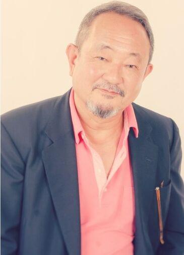 File:RyoichiFukuzawa.jpg