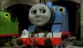 Thumbnail for version as of 05:32, November 21, 2015