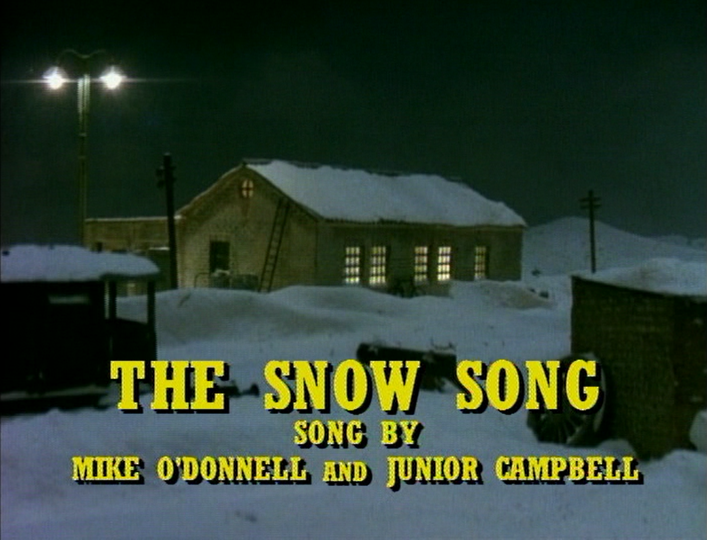 File:TheSnowSongUStitlecard.png