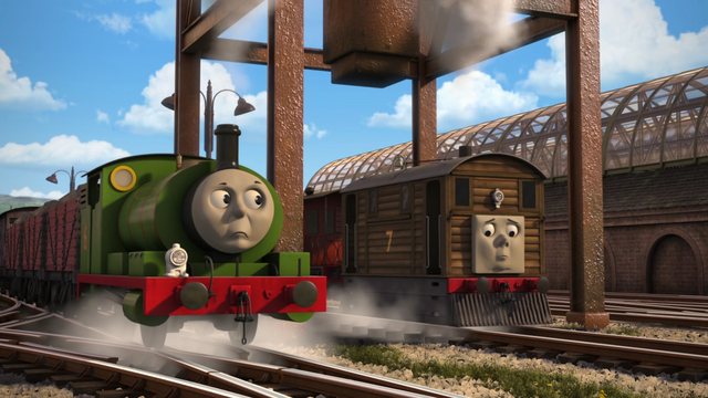 File:ThreeSteamEnginesGruff52.png