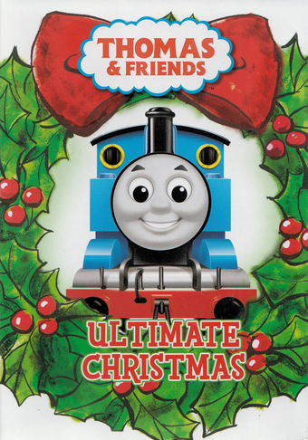 File:UltimateChristmas2014.PNG