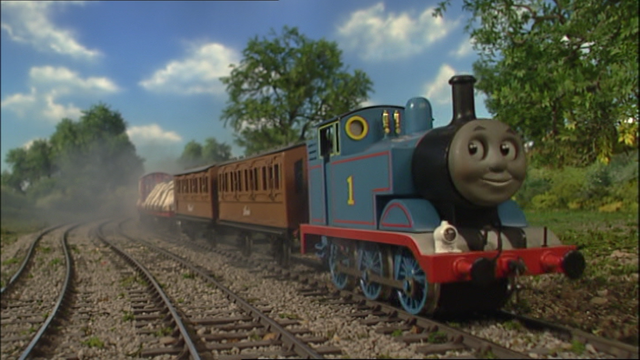 File:ThomasAndTheCircus89.png