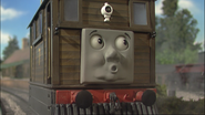 ThomasAndTheNewEngine59