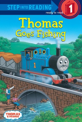 File:ThomasGoesFishing.PNG