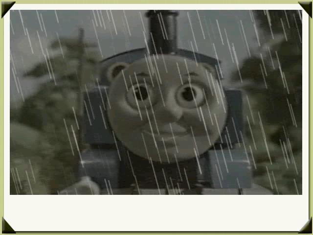 File:ThomasSavestheDay(videogame)7.jpg