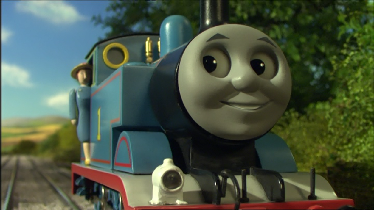 Season 11 Thomas The Tank Engine Wikia Fandom Powered