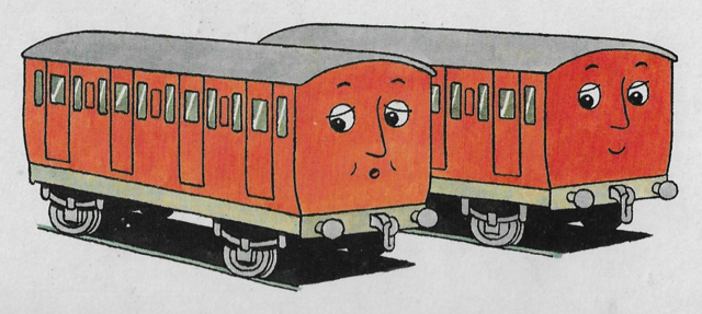 File:TrackingThomastheTankEngineandhisFriends2.png