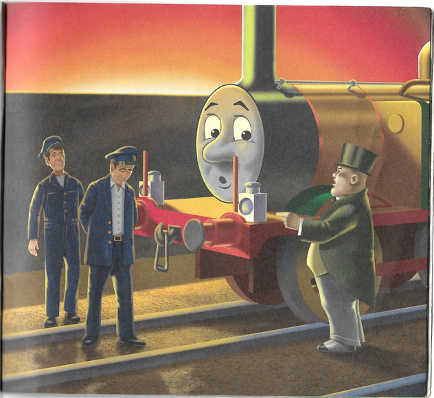 File:Stepney(StoryLibrary)10.png
