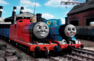 Thomas'NewTrucks12