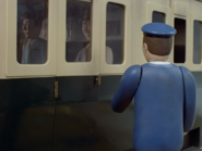 Thomas'Train17