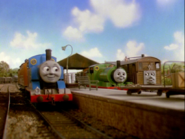 Thomas,PercyandtheCoal3