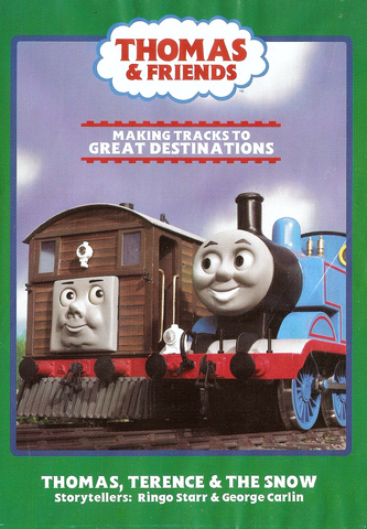 File:Thomas,TerenceandtheSnow(DVD).png