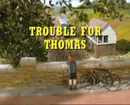 TroubleforThomasUStitlecard