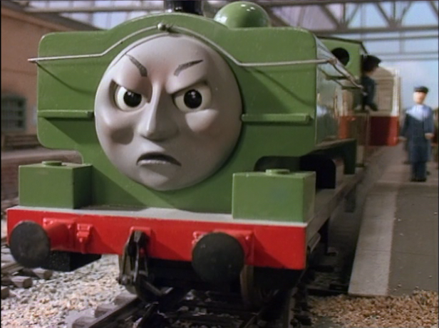 File:Bulgy(episode)12.png