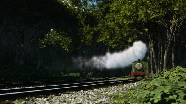 File:DayoftheDiesels244.png