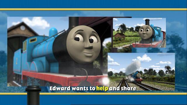 File:EngineRollCallEdward14.jpeg