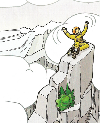 File:OperationRescue2.png
