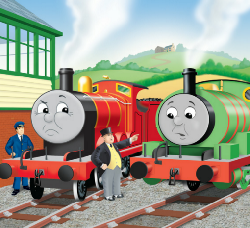 File:Percy(StoryLibrary)3.PNG