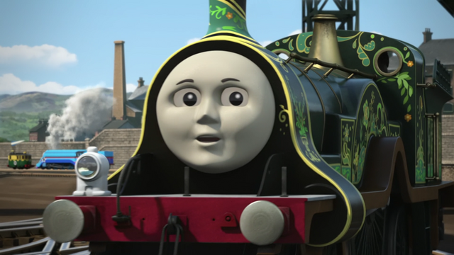 File:TheGreatRace753.png