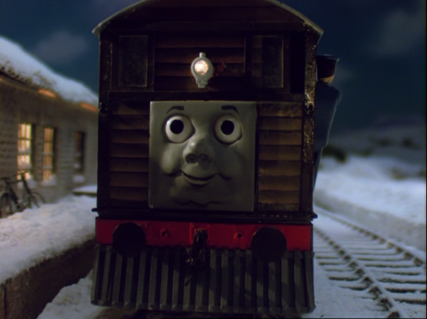 File:ThomasandPercy'sChristmasAdventure62.png