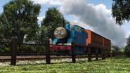 ThomasandScruff5