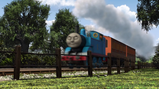 File:ThomasandScruff5.png