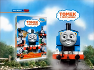 ThomasandWindPolishDVDMenu7