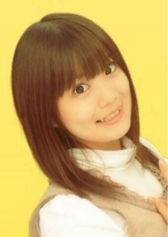 File:YukoMizobe.jpg