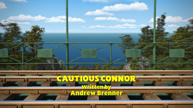 File:CautiousConnorTitleCard.png