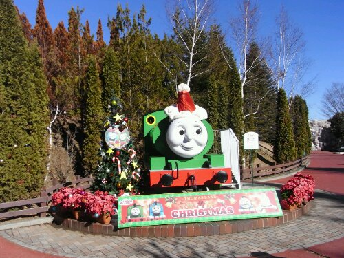 File:ChristmasPercyMonumentThomasLandJapan.jpg
