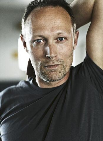 File:Lars Mikkelsen.jpg
