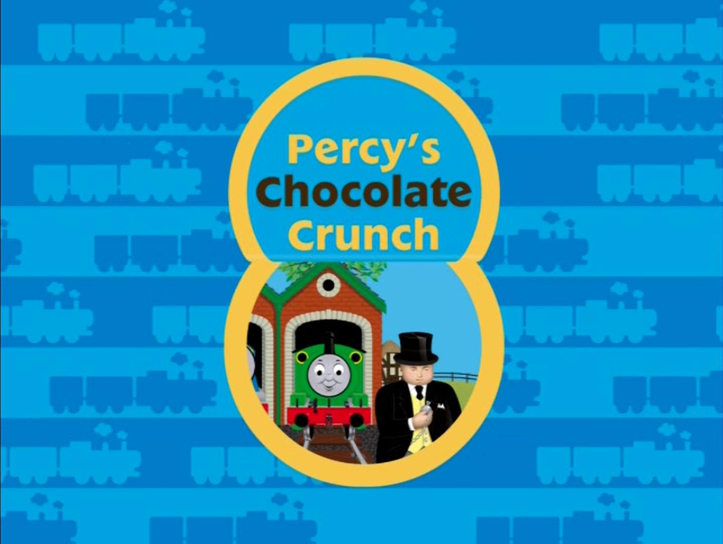 File:Percy'sChocolateCrunchandOtherThomasAdventurestitlecard.png