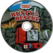 RustytotheRescueDVDdisc
