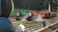 Sodor'sLegendoftheLostTreasure445