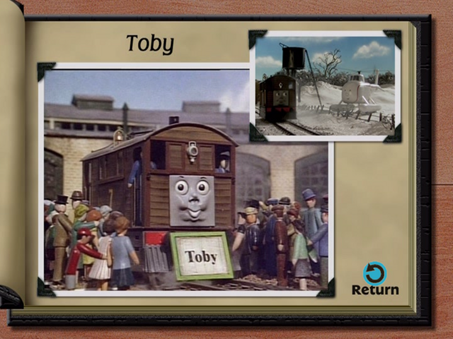 File:Thomas'sSodorCelebration!Toby.png